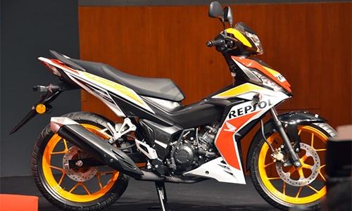 chi-tiet-honda-rs150r-ra-mat-tai-malaysia-10