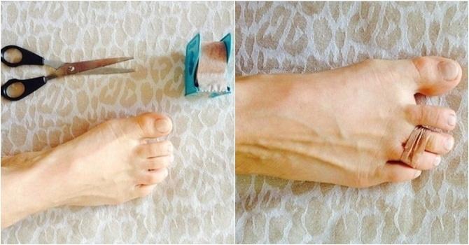 Mẹo 'thần thánh' giúp bạn đi giày cao đến mấy cũng không sợ đau chân