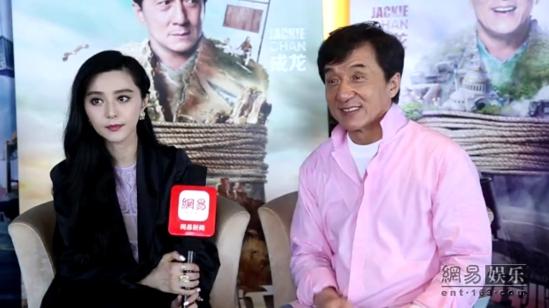 Thanh Long khang dinh khong the yeu noi Pham Bang Bang hinh anh 1