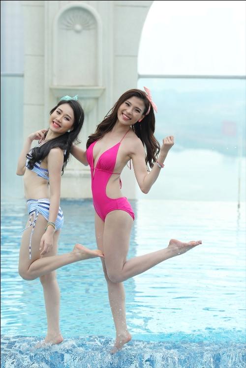 thuy-diem-khoe-dang-nuot-na-voi-bikini-4