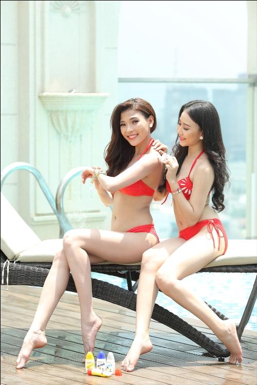 thuy-diem-khoe-dang-nuot-na-voi-bikini-5