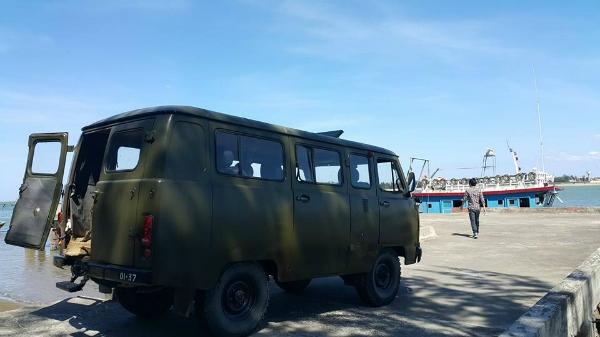 xe-3316-1465891638.jpg