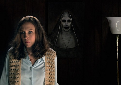 chan-dung-nu-dien-vien-dong-vai-ma-trong-the-conjuring-2-3