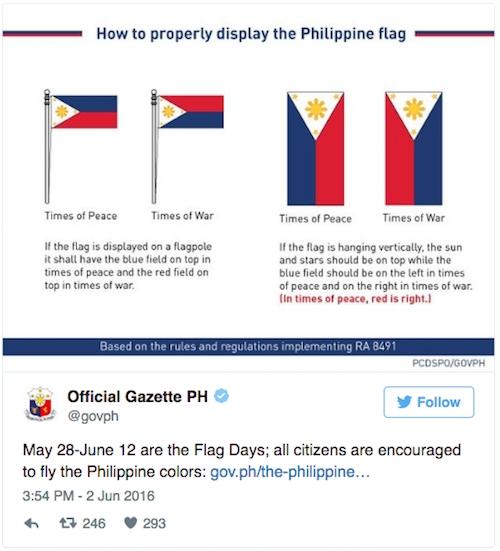 facebook-vo-tinh-tuyen-bo-philippines-xay-ra-chien-tranh-2