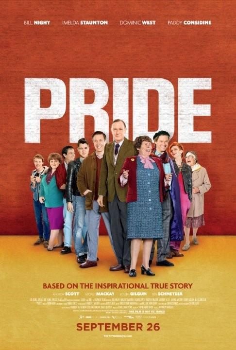 Những câu chuyện bi thương về người đồng tính trên màn ảnh - 5