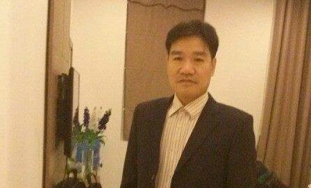 anhcuong-4476-1465886224.jpg