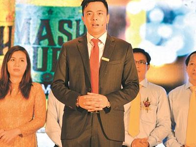 Báo cáo tài chính của PVFI nói gì về vai trò của ông Vũ Quang Hải trong khoản lỗ 220 tỷ?
