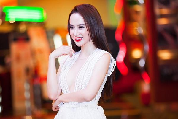 angela-phuong-trinh-khoe-nguc-het-co-di-tuyen-dien-vien-1