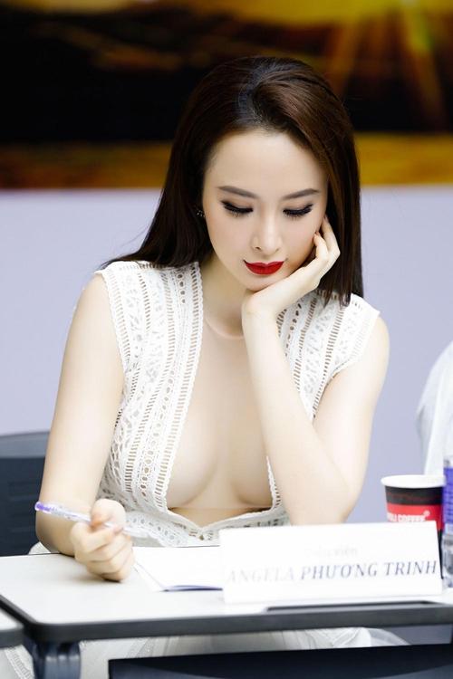 angela-phuong-trinh-khoe-nguc-het-co-di-tuyen-dien-vien-5