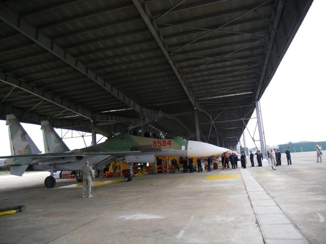 Nếu Su-30MK2 gặp lỗi kỹ thuật, Việt Nam có được đền máy bay mới? - Ảnh 2.