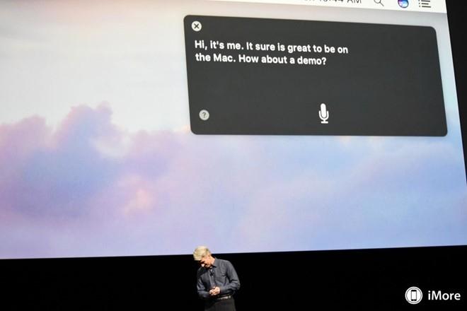 'Nhieu tinh nang iOS 10 da co tren Android tu lau' hinh anh 2