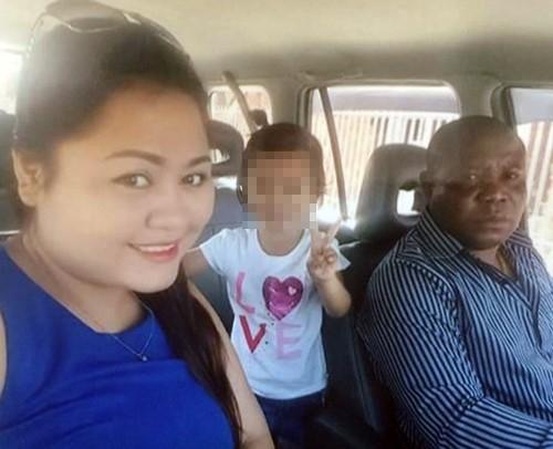 'Trung tuong' Hoa Ky lua dao xuyen luc dia qua Facebook hinh anh 3
