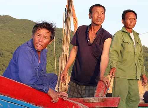 hon-500-nguoi-xuyen-dem-tim-kiem-phi-cong-con-lai-tren-su-30-1