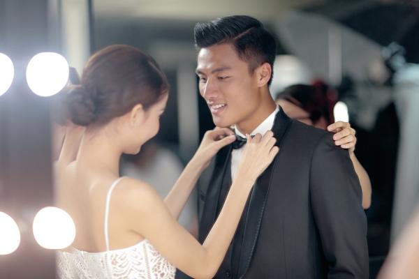 mac-hong-quan-ky-han-yeu-6-thang-cuoi-lien-tay-11