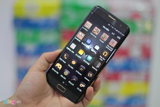 Galaxy S7 edge nguoi doi ve Viet Nam gia 50 trieu dong hinh anh 7