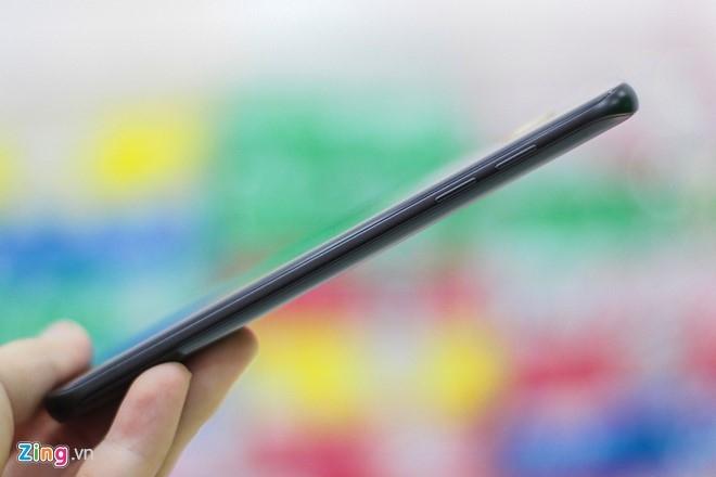 Galaxy S7 edge nguoi doi ve Viet Nam gia 50 trieu dong hinh anh 18
