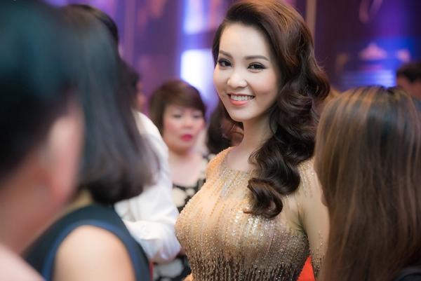 giang-my-tre-trung-khong-thua-kem-thuy-van-5