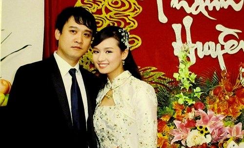 Lã Thanh Huyền, diễn viên Lã Thanh Huyền