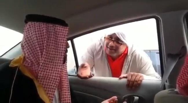 Làm giàu ở Dubai có thực sự dễ dàng như đi ăn mày kiếm bạc tỷ mỗi tháng? - Ảnh 2.