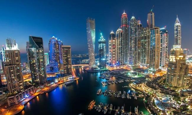 Làm giàu ở Dubai có thực sự dễ dàng như đi ăn mày kiếm bạc tỷ mỗi tháng? - Ảnh 6.