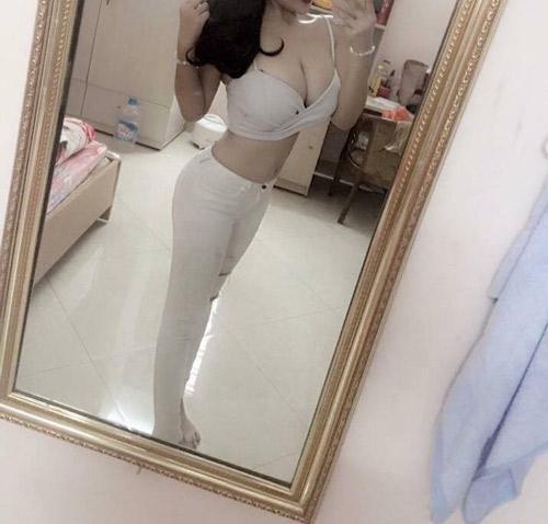 Nhờ thất tình, cô gái đã giảm 30kg trong 5 tháng - 4
