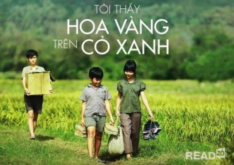 Phim Viet thiet du duong o rap chieu ngoai: Bai toan kho