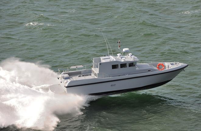 Tìm hiểu các mẫu tàu chiến Pháp muốn bán cho Việt Nam - Ảnh 1.