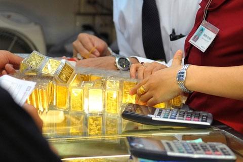 giá vàng, vàng trong nước, vàng SJC, vàng miếng, lịch sử giá vàng, giá vàng 2015, giá vàng 2011, biến động giá vàng, biểu đồ giá vàng, giá vàng thế giới, dự báo giá vàng, giá USD, USD tự do, USD chợ đen, USD ngân hàng