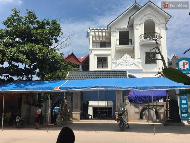 Ngày 20/6, thi thể Thượng tá Trần Quang Khải sẽ được đưa về quê nhà - Ảnh 2.