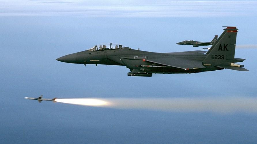Tap doan Boeing chao hang vu khi gi toi Viet Nam?-Hinh-8