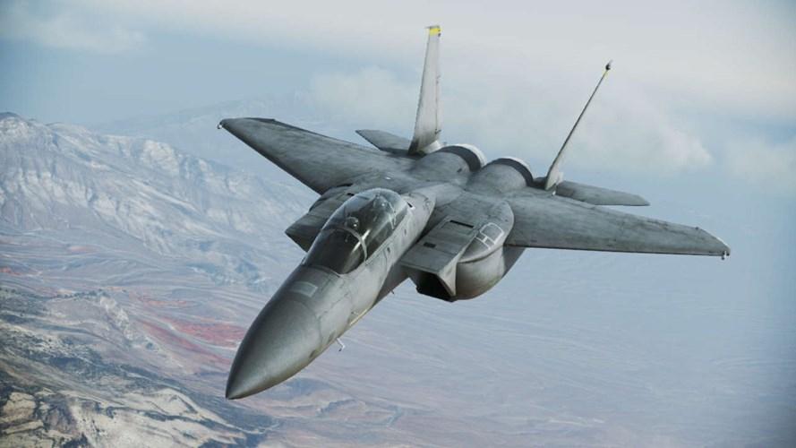 Tap doan Boeing chao hang vu khi gi toi Viet Nam?-Hinh-9