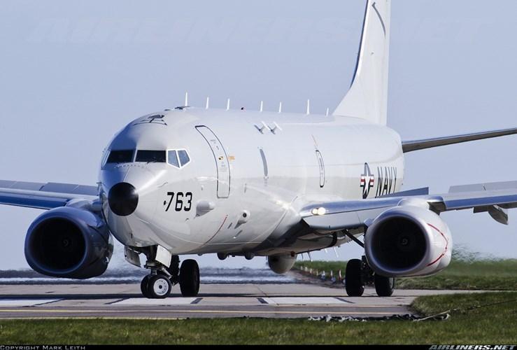 Tap doan Boeing chao hang vu khi gi toi Viet Nam?-Hinh-13