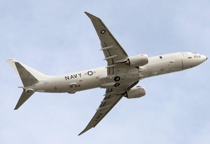 Tap doan Boeing chao hang vu khi gi toi Viet Nam?-Hinh-14
