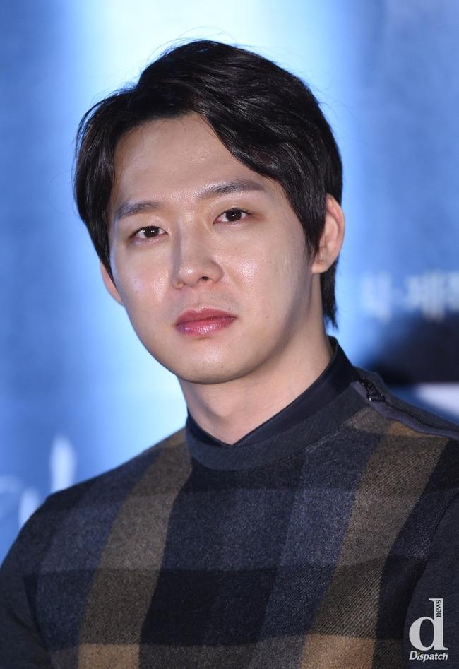 Lần đầu tiên trong lịch sử Kpop: Xuất hiện liên tiếp người thứ 3 và thứ 4 tố cáo Yoochun tấn công tình dục! - Ảnh 1.