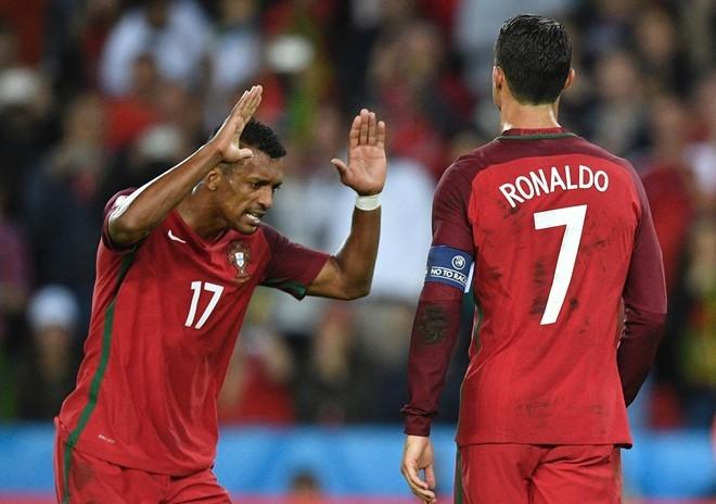 Khi Ronaldo can Modric doi quoc tich Bo Dao Nha hinh anh 3