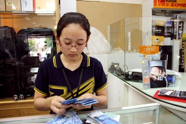 Góc nhìn trần trụi về những tháng ngày làm du học sinh Việt tại Nhật