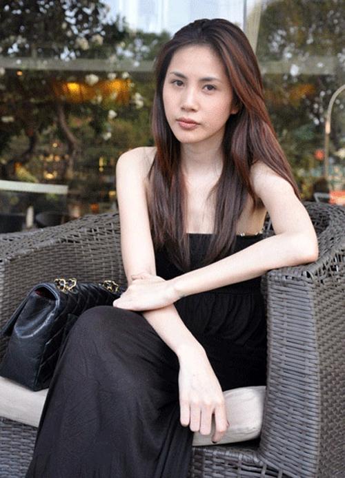 hanh-trinh-mai-giua-nhan-sac-cua-thuy-tien-3