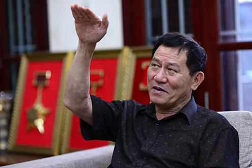 mat-hang-chuc-nam-moi-dao-tao-duoc-phi-cong-nhu-dai-ta-tran-quang-khai