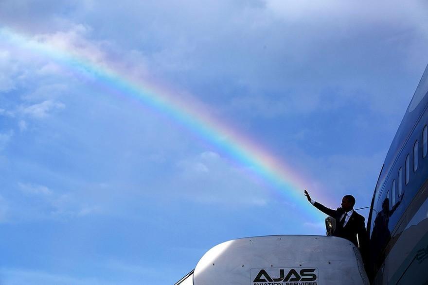 Nhiep anh gia Nha Trang: 8 nam va 2 trieu buc hinh Obama hinh anh 3