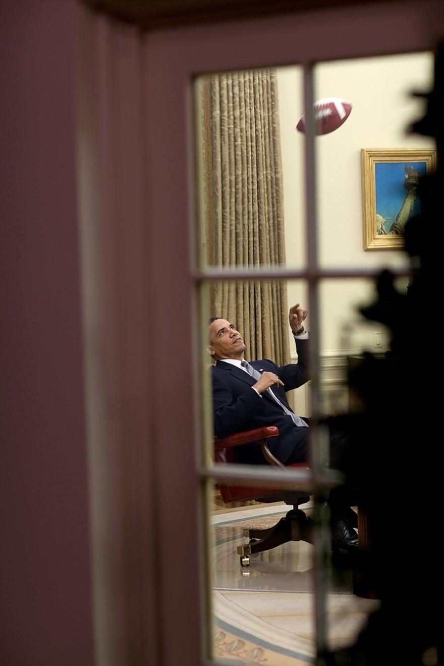 Nhiep anh gia Nha Trang: 8 nam va 2 trieu buc hinh Obama hinh anh 14