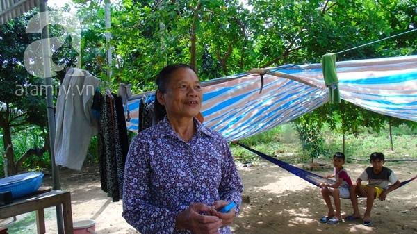 Hành trình 14 năm lưu lạc của bé gái 12 tuổi bị lừa bán sang xứ người