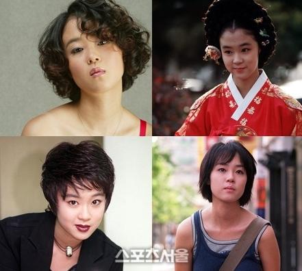 Nữ diễn viên đóng phim nóng vì phải gánh nợ cho cha - Ảnh 5.