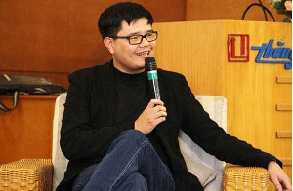 thu hồi thẻ nhà báo, tước thẻ nhà báo, Mai Phan Lợi, casa 212