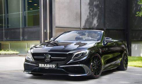 brabus-850-60-biturbo-xe-mui-tran-nhanh-nhat-the-gioi
