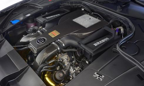 brabus-850-60-biturbo-xe-mui-tran-nhanh-nhat-the-gioi-1
