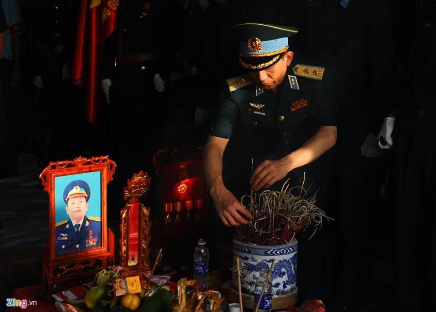 Hang nghin nguoi dua tien dai ta phi cong Tran Quang Khai hinh anh 7