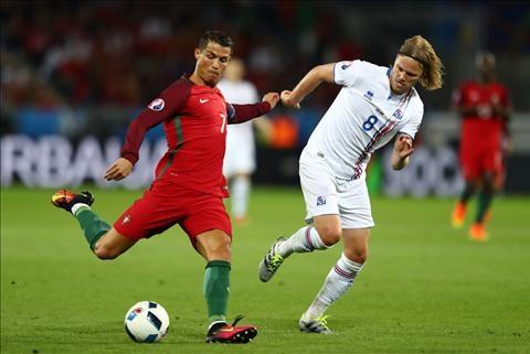 Bo Dao Nha vs Hungary (23h ngay 226) The la qua du! hinh anh 2