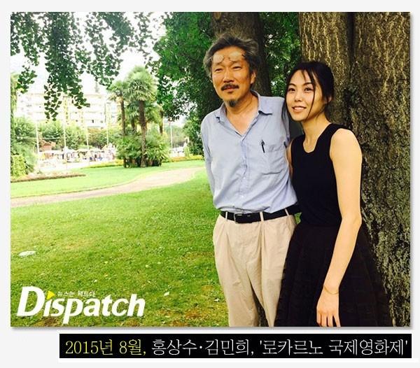 kim-min-hee-chui-mang-vo-nguoi-tinh-la-do-than-kinh