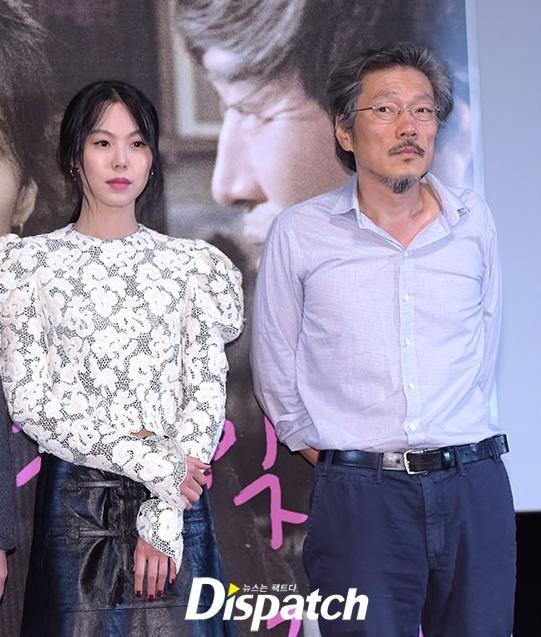kim-min-hee-chui-mang-vo-nguoi-tinh-la-do-than-kinh-1