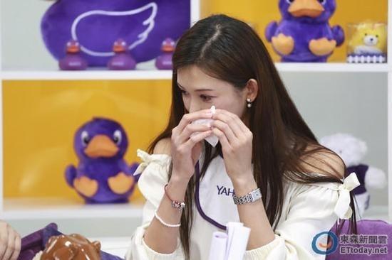 Lam Chi Linh bi nha ban trai cam can hon nhan hinh anh 2